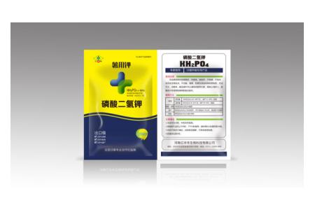 高效叶面肥价格|郑州亿丰年叶面肥批发|多功能叶面肥 (0)