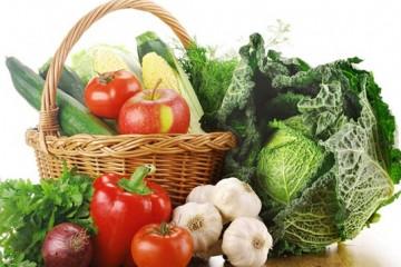 今后两至三个月蔬菜价格将呈现季节性回落 ()