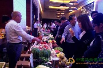 上海市:规模化外延蔬菜基地在多省建立 ()