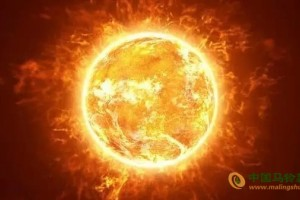 """人造太阳又获得进展 海水变""""石油""""不是梦"""