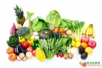 惠州:蔬菜价格持续下调