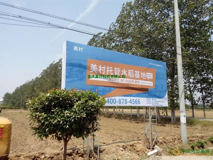 本人大量收购土豆,销往北京、上海、重庆 ()