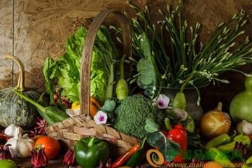 安徽:蔬菜供应充足且价格稳定 ()