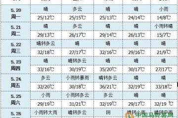 气温逐步升高 花生已不易储存