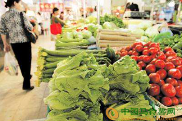 牡丹江:建立蔬菜种植全产业链条 ()