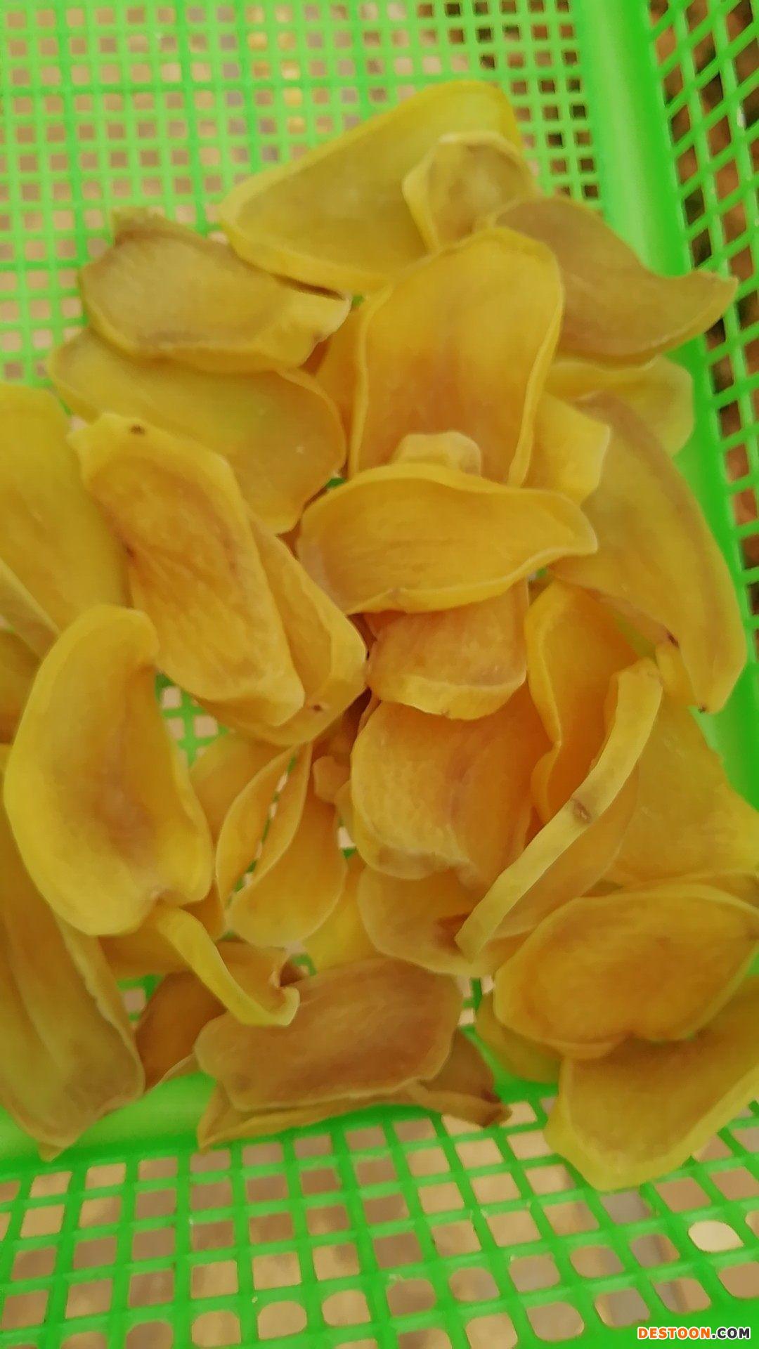 大量求购土豆片 ()