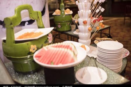 2020第十八届中国国际食品餐饮博览会 (0)