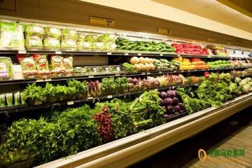 7月份全国蔬菜总体供应有保障