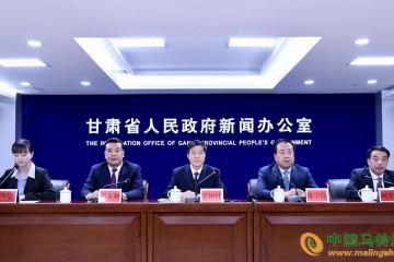 2020中国马铃薯大会即将开幕
