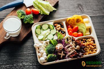 重庆:蔬菜价格小幅上涨 ()